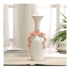 Porcelain Flower Vases Floor Flower Vase U2013 Novic Me