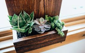 house number planter box home improvement projects to inspire