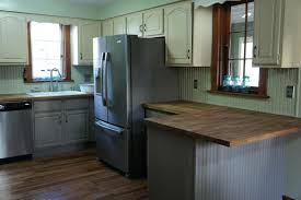 painted kitchen cabinets green save money withvintage gray antique