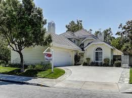 homes for sale in valencia ca brought to you by holly thompson of