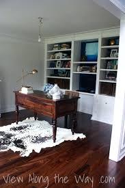 Faux Cowhide Rugs Desk Cowhide Print Office Chair Faux Cowhide Desk Chair Cowhide