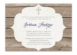 Make Your Own Invitation Card Make Your Own Invitation Cards Alesi Info