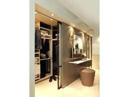 dressing chambre 12m2 amenagement chambre 12m2 chambre mansarde avec plafond blanc with