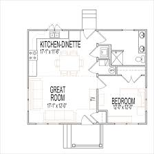 one floor open house plans one bedroom house plans with photos rustic craftsman open house