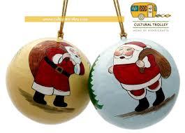 christmas hanging balls christmas tree hanging balls decor