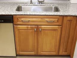 Kitchen Sink Base Cabinet Size by Kitchen Cabinet Design Furniture Kitchen Interior Shiny Beige