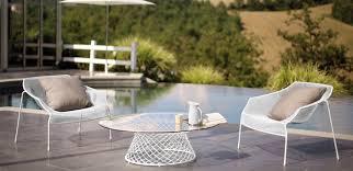 Elegant Outdoor Furniture Italy Outdoor Furniture Pool Furniture - Italian outdoor furniture