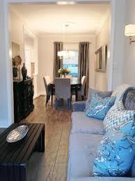 Small Rectangular Living Room Arrangement by Fair 40 Living Room Design Ideas Long And Narrow Inspiration Of
