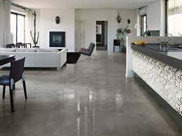stone kitchen flooring marble floor tile design for the home