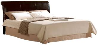 king headboards canada cool bedroom furniture king size upholstered headboards in sale