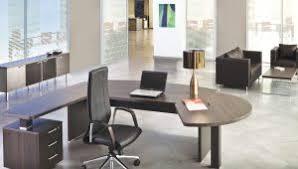 mobilier de bureau vannes mobilier de bureau d occasion vannes archives design de maison