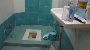 Narrow Bathroom Designs by Toilet And Bathroom Designs Toilet Under Stairs Google Search