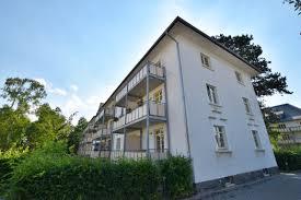 Wohnungsmarkt Si Wohnungsmarkt Immobilienmakler Chemnitz Leipzig Aue Sachsen