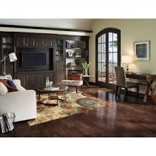 Area Rugs On Hardwood Floors Coffee Tables Hardwood Floors Cost Bamboo Flooring Oak Wood