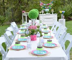 kara u0027s party ideas garden of eden themed birthday party