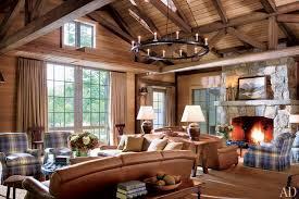 barn homes modern rustic