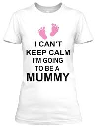 baby shower t shirts can t keep calm coming soon 70 for today baby shower