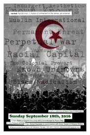 Offener Sonntag In Hamburg by Decolonize This Place