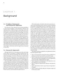 Research Objective Statement Chapter 1 Background Assessment Of Hybrid Electric Transit Bus