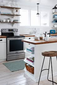 kitchen ideas small kitchen small kitchen storage ideas small apartment kitchen storage ideas