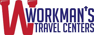 travel center images Workman 39 s travel centers