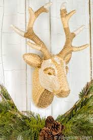 tete de cerf en carton miho 739 best taxidermy images on pinterest faux taxidermy animals