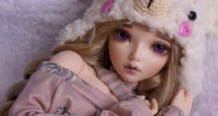 beautiful cute barbie doll images pictures photos wallpapers