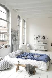 best 25 cozy white bedroom ideas on pinterest white bedroom