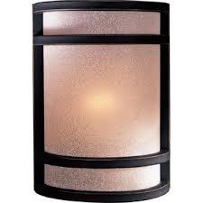 Slim Wall Sconce Flush Mount Lighting You U0027ll Love Wayfair