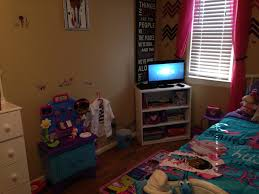 Doc Mcstuffins Home Decor Doc Mcstuffins Room Makeover Kid U0027s Room Pinterest Room Room