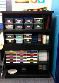 Storage For Furniture Ana White Storage For My Classroom Diy Projects