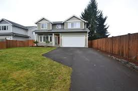4 Bedroom Houses For Rent In Tacoma Wa Parkland Wa Apartments For Rent Realtor Com