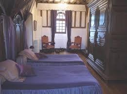 chambre d hotes bernieres sur mer chambres d hôtes château françois d ô chambres d hôtes à