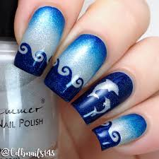 whats up nails hawaiian waves tape whats up nails