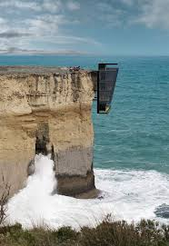 best 25 cliff house ideas on pinterest crazy houses modern