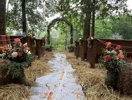 Camo Wedding Centerpieces by Camo Wedding Decorations Ideas