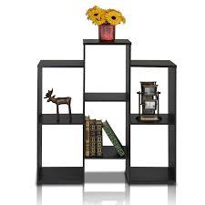 bookshelves bookcases etc polyvore