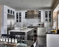 renovation kitchen ideas kitchen chic of remodel kitchen design ideas pictures remodel