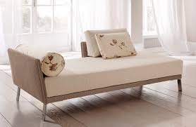 modern daybeds contemporary daybeds with trundle contemporary day
