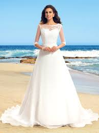 cool with beach wedding dress on with hd resolution 2100x2800