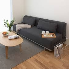 Muji Sofa Bed Review Muji Online Welcome To The Muji Online Store