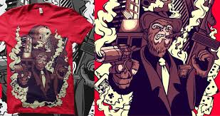 t shirt designs for sale t shirt design for sale by birdzc on deviantart
