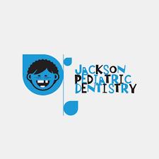 professional logo design custom logo design services professional logos you ll