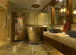 rustic bathroom design ideas rustic bathroom election 2017 org
