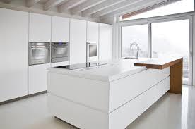 corian cucine corian top cucina idee di design per la casa rustify us