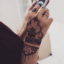 54 best h e n n a images on pinterest arabic henna designs