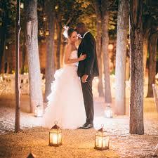 wedding photographers dc washington d c wedding photographers documentary associates