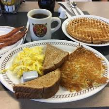 waffle house incorporated 38 photos u0026 27 reviews breakfast