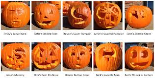 clever pumpkin optimizing halloween in search of the great toprank pumpkin