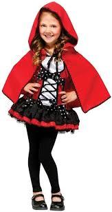 Robecca Steam Halloween Costume 51 Fairytale Children U0027s Costumes Images